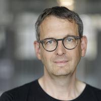 Holger Greif