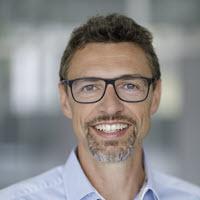 Marc Villinger